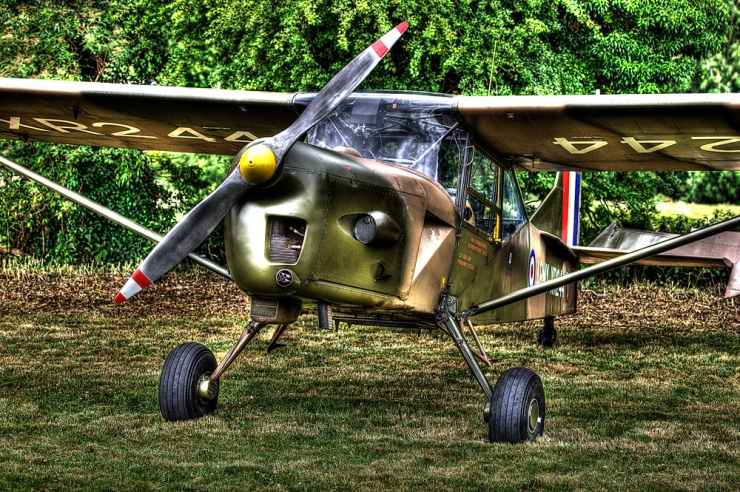auster_1_hdr copy
