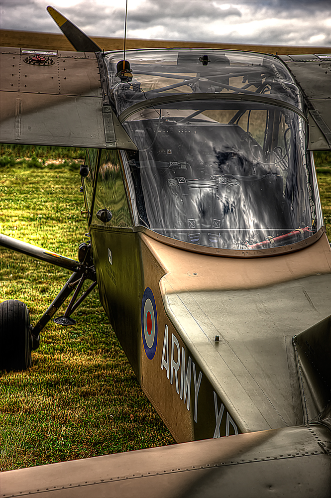 auster_3_hdr copy