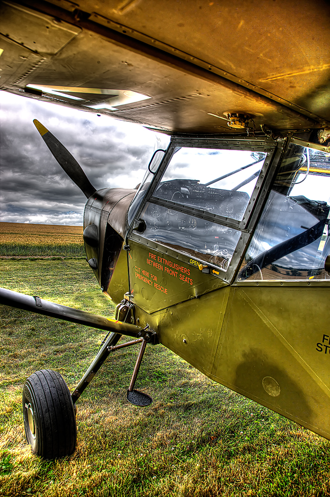 auster_4_hdr copy