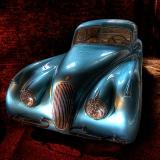 car_11_hdr copy