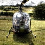 chopper_3_hdr copy