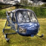 chopper_4_hdr copy