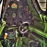 spit4_cockpit_hdr_WIP copy