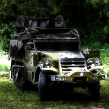 tank1_hdr copy