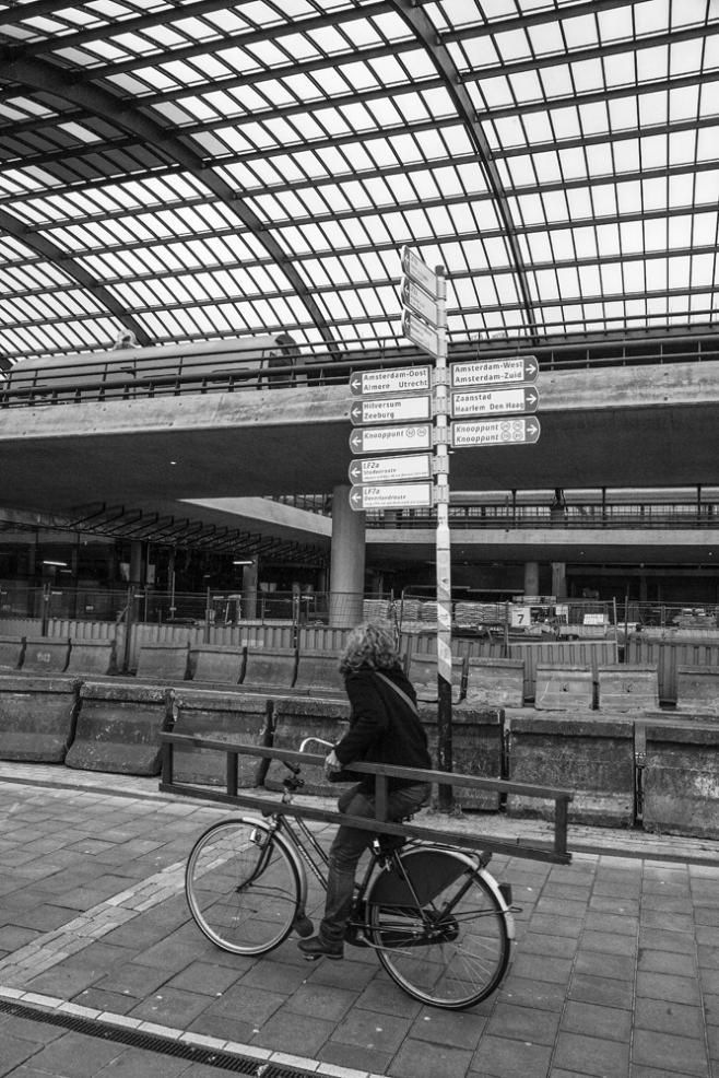 The Cyclist (3)