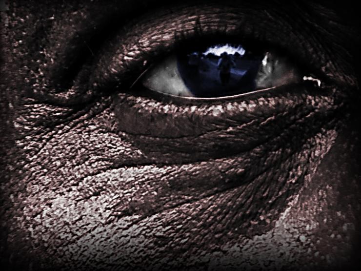 They Eye (2)