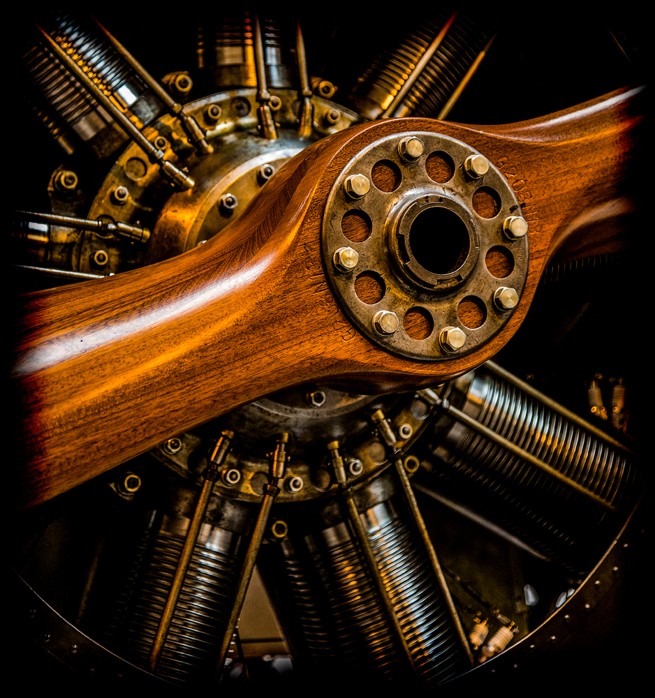 The Prop Spinner (3)
