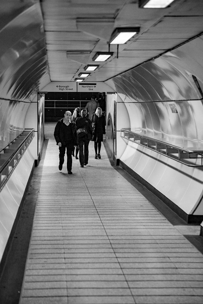 The Tube (2)