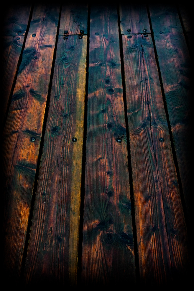 The Planks (2)