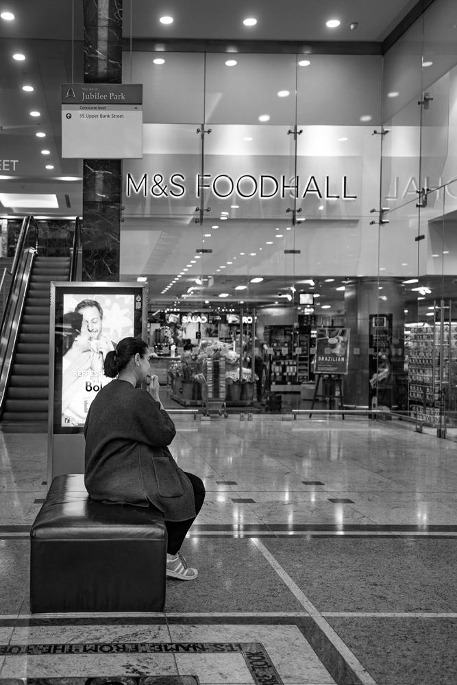 The Waiting Game (1) - Richard Broom Photography