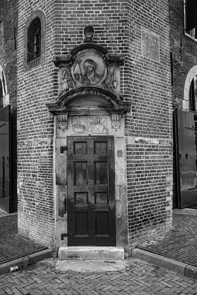 The Door (5) - Richard Broom Photography