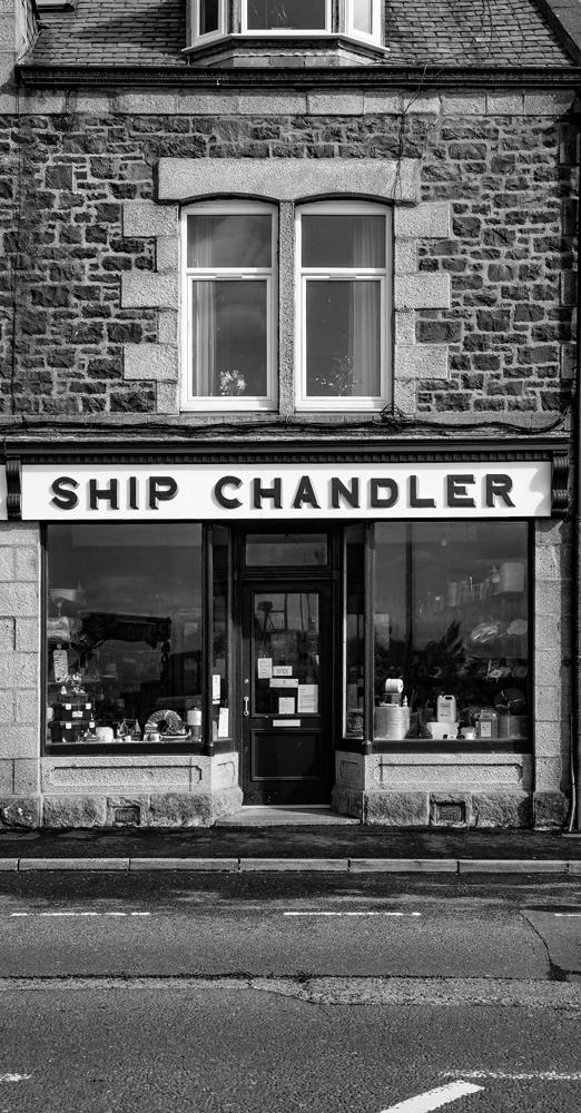 The Candlery - Richard Broom Photography