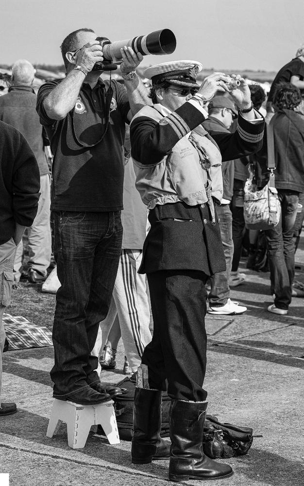 The Photo Boys - Richard Broom Photography